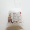 Füllwatte - 300 g - Allergieneutral