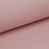 Bündchen - Mittleres Altrosa