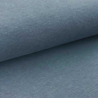 Bündchen - Dusty Mintblau