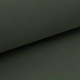 Bündchen - Deep Olive