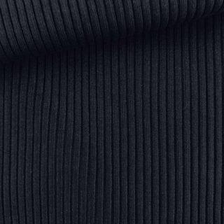 Breitrip Buendchen - Marineblau