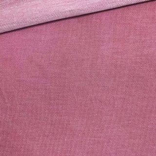 Jeans Jersey - Altrosa - organic cotton