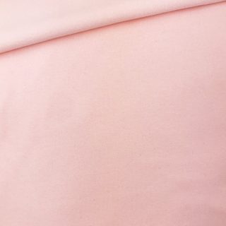 french-terry-leichter-bio-kuschelsweat-peach