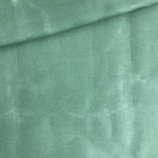 Oilskin - Altmintgrün
