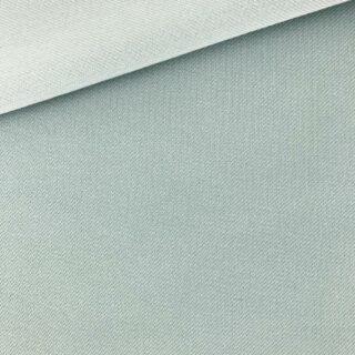 Jeans Jersey - Altmint