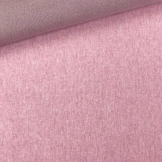Softshell - Altrosa meliert