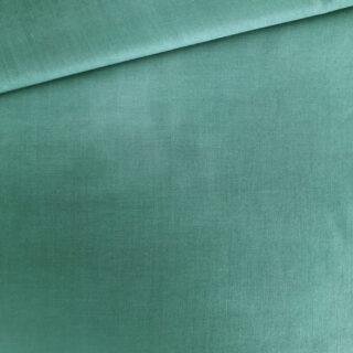 Viskose - Ocean Green