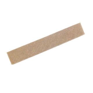 Schrägband - 3m - Beige