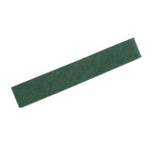 Schrägband - 3 m - Dunkles Khaki