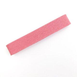 Schrägband - 3 m - Rosa